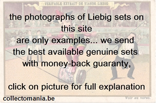 Chromo Trade Card liebig fotos site